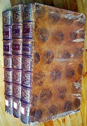 Oeuvres de M. Antoine d'Espeisses, Avocat et: ESPEISSES A. D'