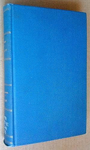 Chopin; avec Liszt, quatrième édition (relié en: Bidou, Henri; Chantavoine,