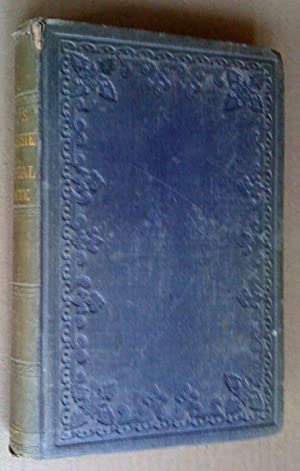 Friedrich List AbeBooks