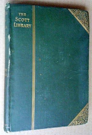 Schiller's William Tell: Schiller (Introduction and