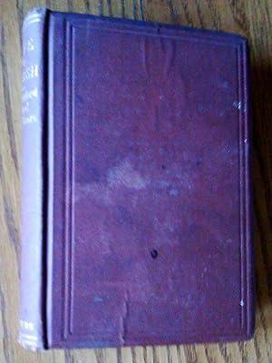 The Life of the Rev. William Marsh,