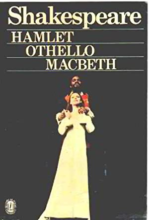 "othello betrayal essays ""othello"" is one of the most successful plays in shakespeare's collection one of the subjects the tragedy addresses is betrayal which is a crucial part of the play that helps the author develop events to bring it to its climax."