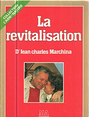 La Revitalisation