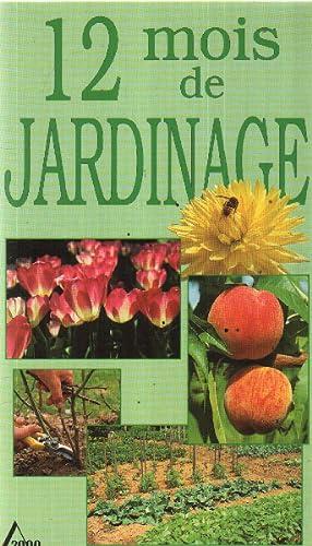 acheter les livres de la collection jardinage abebooks librairie philipp. Black Bedroom Furniture Sets. Home Design Ideas