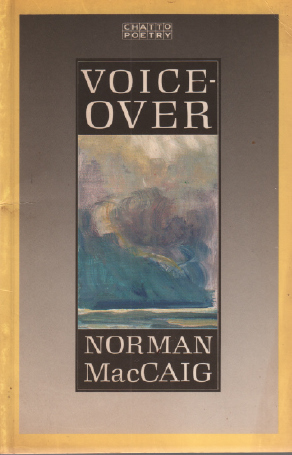 Voice-Over: MacCaig Norman