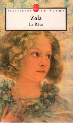 Le Rêve: Emile Zola