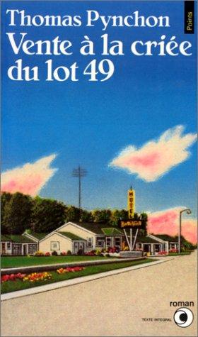 download Introducción a la lingüística 1986