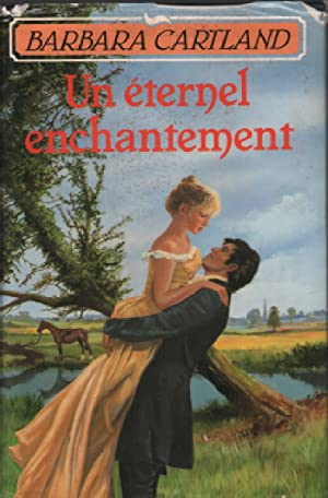 Un eternel enchantement