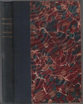 L'arriviste, marquisette / illustrations de raphael kirchner: Champsaur Félicien