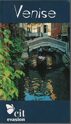 Venise: Bacrie Lydia
