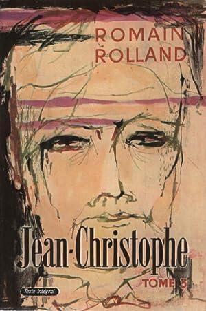 L'ame enchantée / tome 3 seul: Rolland Romain