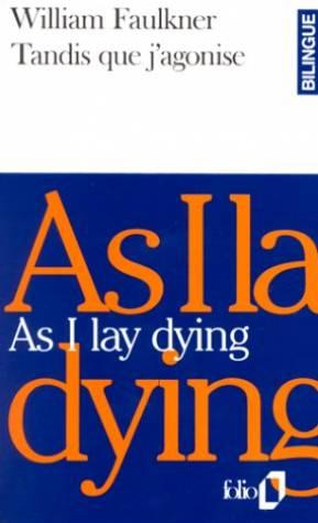 aspects of the tragiccomedy as i lay dying essay Aspects of the tragiccomedy as i lay dying essay we use cookies to give you the best experience possible aspects of the tragiccomedy as i lay dying we have essays .