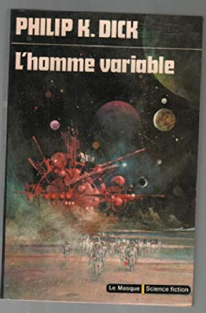 L'homme variable