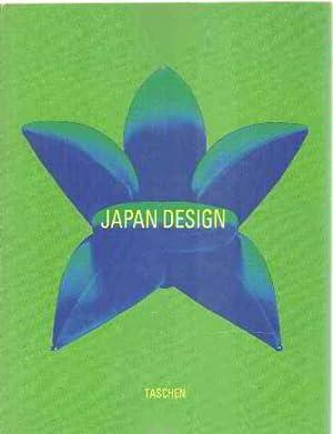 Japanese design: Dietz, Monninger
