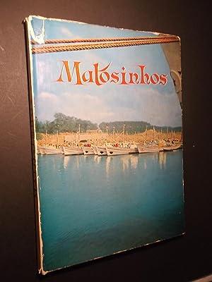 Matosinhos-Leixões: Marjay (Frederic P.)