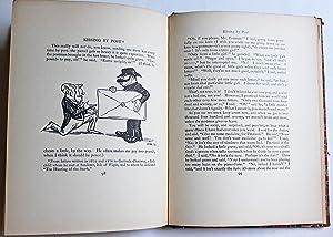 Further Nonsense Verse and Prose: Carroll, Lewis (Langford, Reed - Illustrator)