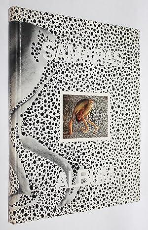 Samaras Album: Autointerview, Autobiography, Autopolaroid: Samaras, Lucas