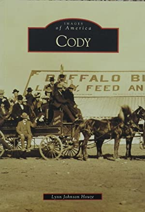 Cody ( Images of America )