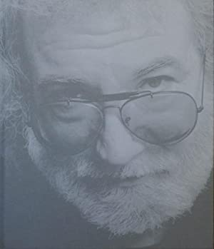 Between the Dark and Light : The Grateful Dead Photography of Jay Blakesberg