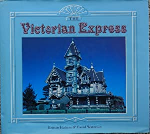 The Victorian Express