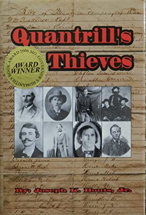 Quantrill's Thieves