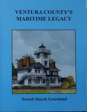 Ventura County's Maritime Legacy
