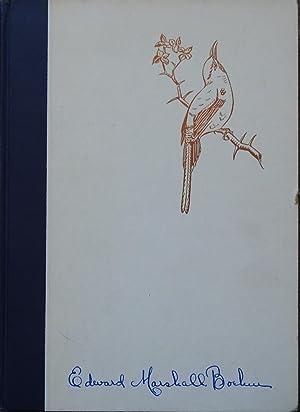 frank j cosentino - Signed - AbeBooks