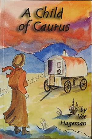 A Child of Caurus