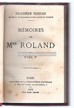Papel sellado] Timbres españoles. [1636-1968].: Allende, Angel.