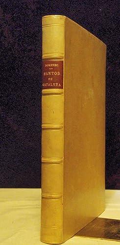 Historia general de los santos, y varones: Domenec, Antonio Vicente