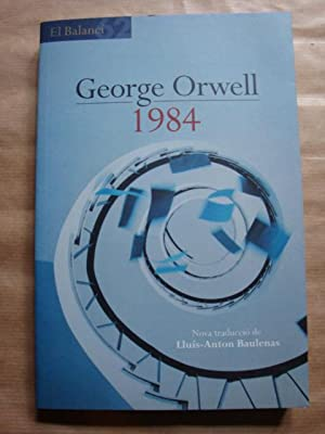 opinions essays orwell political messages