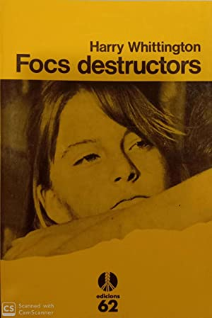 Focs destructors