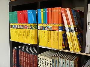 Super È L'enciclopèdia (Superenciclopèdia) (24 vols i 7 CD-ROM): Club ...