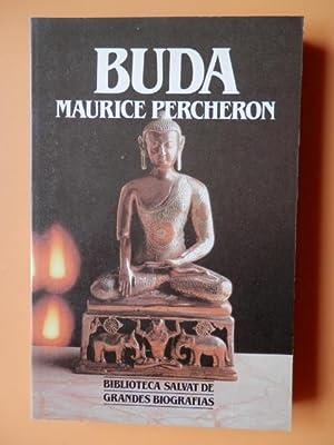 Buda: Maurice Percheron