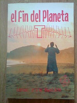 El fin del planeta T. Mito y realidad de las pirámides. Tomo II: Guillermo Jaimes González ...