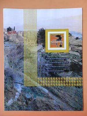 Tot Catalunya. El llibre per conèixer el: Joan Maria Pujals