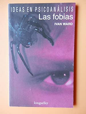 Las fobias: Ivan Ward