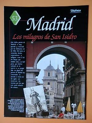 Guía de la España encantada. 53. Madrid.: Diversos autores