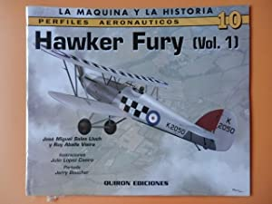 La Máquina y la Historia. Perfiles Aeronáuticos,: José Miguel Sales