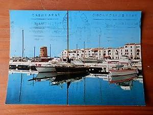 Marbella (Costa del Sol). Puerto de Andalucía: Diversos autores