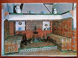 Casa del Greco. Cocina. Toledo - 1.316: Diversos autores