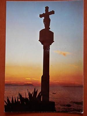 Puesta de Sol. Galicia. Nº 172: Diversos autores