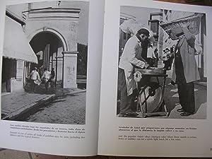 BUENOS AIRES. Recopilación fotográfica de HANS MANN. Textos de Ernesto Sábato ...