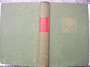 HISTORIA DE LA QUIMICA: PARTINGTON, J.R.