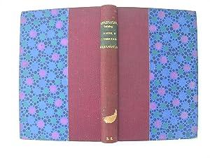 AMOR Y LIBERTAD (Palabras de un hombre: TOLSTOY (Tolstoi), Conde