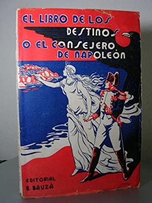 Acheter dans la Collection « Magia Esoterismo Ocultismo