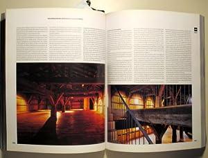 ON. Diseño. Nº 281: Arquitectura. Revista.)