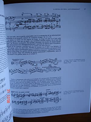 El violín.: Ami Flammer / Gilles Tordjman.