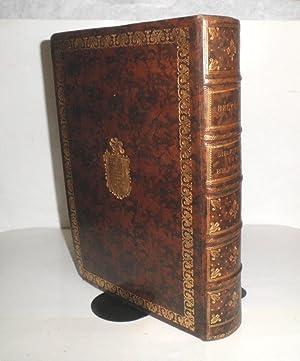 Biblioteca bio-bibliográfica. Catálogo de una importante colección de libros y folletos españoles y...