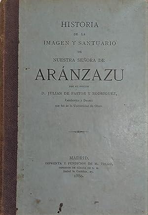 Silii Italici, poetae clarissimi. De Bello Punico libri septemdecim.: SILIO ITÁLICO, Tiberio Cayo.